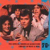The Official American Bandstand Library of Rock &