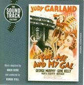 For Me and My Gal (Soundtrack) [Import]