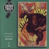 King Kong / She (Original Soundtracks) [Import]