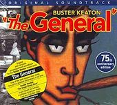 The General (Original Soundtrack) (75th