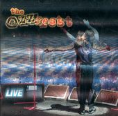 The Ozzfest - Live