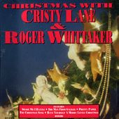 Christmas With Cristy Lane & Roger Whittaker