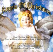 Angels of Christmas