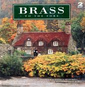 Brass to the Fore (2-CD)