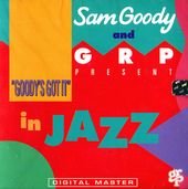 """Goody's Got It"" in Jazz"