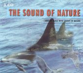 The Sound Of Nature (3-CD)