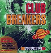 Club Breakers Volume 2