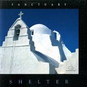 Sanctuary - Shelter