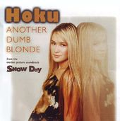 Another Dumb Blonde (CD Single)