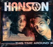 This Time Around (CD Single)