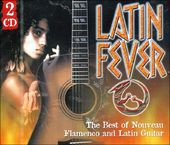 Latin Fever (2-CD)