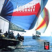 Relax with... Sailboat Journey