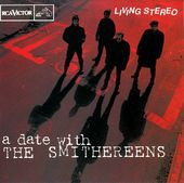 A Date with the Smithereens