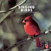 Relax with ... Singing Birds