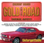 Gold for the Road: Unforgettable