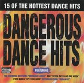 Dangerous Dance Hits