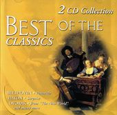 Best of the Classics (2-CD)