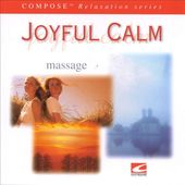 Joyful Calm - Massage