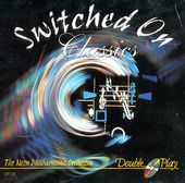 Switched on Classics, Volume 1