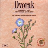 Dvorak: Symphony No. 9 - New World