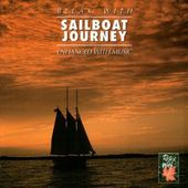 Relax with Sailboat Journey