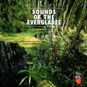 Relax with Sounds of the Everglades