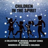 Children in the Spirit