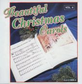 Beautiful Christmas Carols, Volume 4
