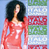 Nonstop Italo Dance, Volume 1