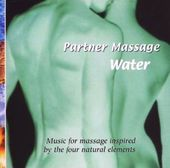 Partner Massage: Water
