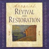 Songs of Revival and Restoration