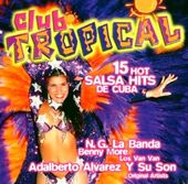 Club Tropical