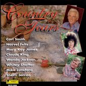 Country Tears