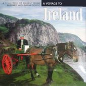 A Voyage to Ireland