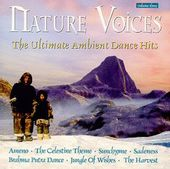 Nature Voices, Volume 3