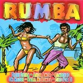 Latin Beat Collection: Rumba
