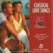 Classical Love Songs