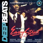 DeepBeats:The Best Of Easy Street