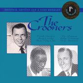 The Crooners