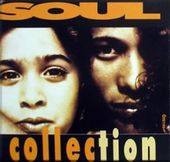 Soul Collection, Volume 1