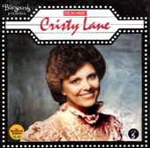 The Ultimate Cristy Lane