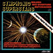 Symphonic Superstars