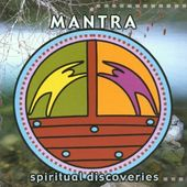 Mantra: Spiritual Discoveries