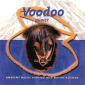 Voodoo Power