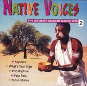Native Voices 2