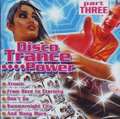 Disco Trance Power Pt. 3