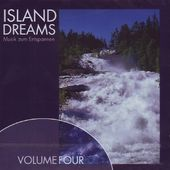 Island Dreams, Volume 4