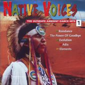 Native Voices
