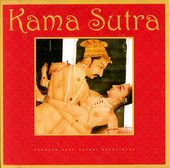 Kama Sutra: Enhance Your Sexual Experience