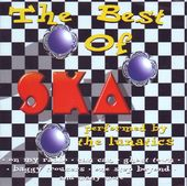 The Best Of Ska